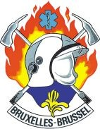 logo%20pompier2.jpg