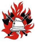 Logo Ancien4.jpg